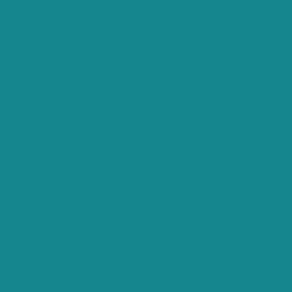 20245nm-ultrapas-ocean