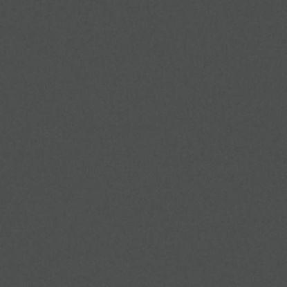 2166dp-ultrapas-sivi-basalt