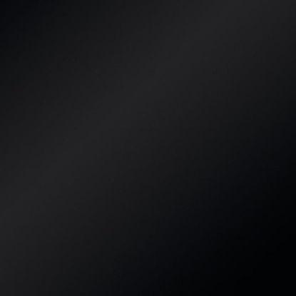 2190gl-ultrapas-crn
