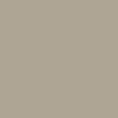 27049nm-ultrapas-kasmir