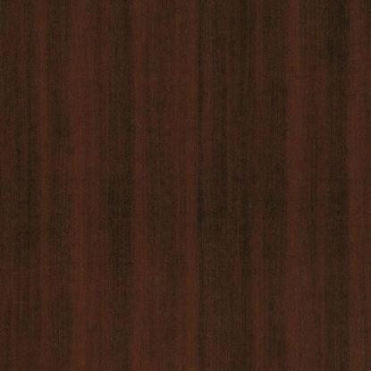 37713an-ultrapas-hrast-amazon