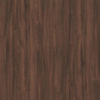 37717at-ultrapas-mocvirski-hrast