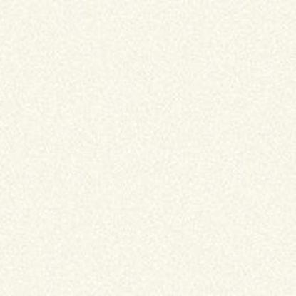 1101pe-ultrapas-beli-hrapav-vratni