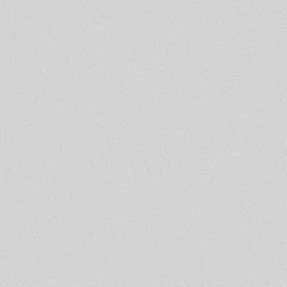 2112pe-ultrapas-sivi-vratni