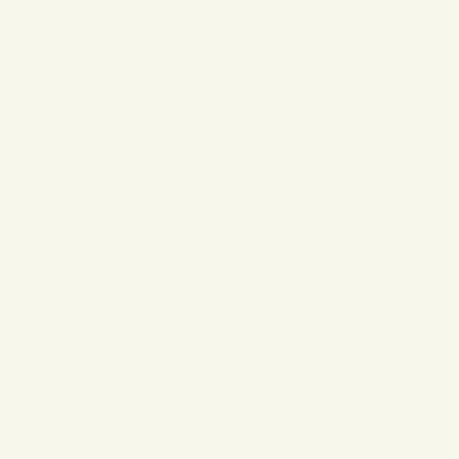 1101bs-ultrapas-beli-vratni