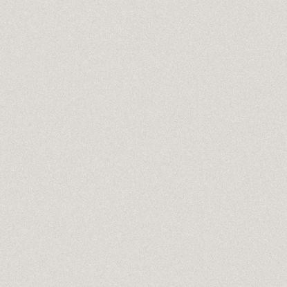 2191pe-ultrapas-sivi-svetli-vratni