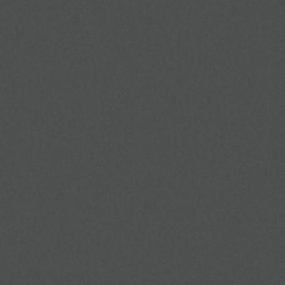 2166pe-ultrapas-sivi-bazal-vratni