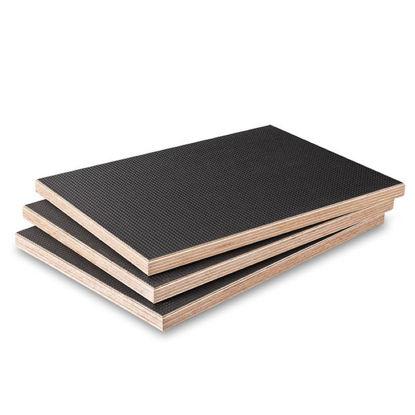 plosca-vezana-21mm-breza-t-fix-3000-1500
