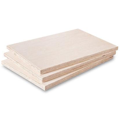 vezana-plosca-breza-interier-bbb-15-mm