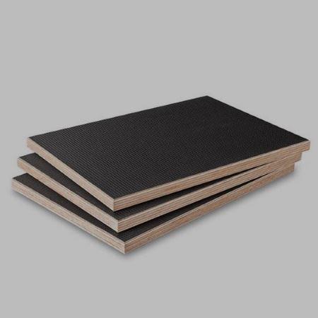 Slika za kategorijo Vezane plošče T-FIX