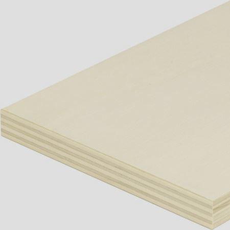 Slika za kategorijo Vezane plošče topol