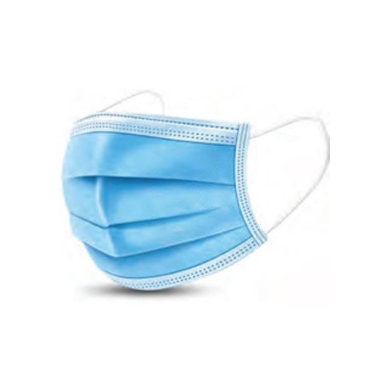 maska-zascitna-3-slojna-modra-50-kos