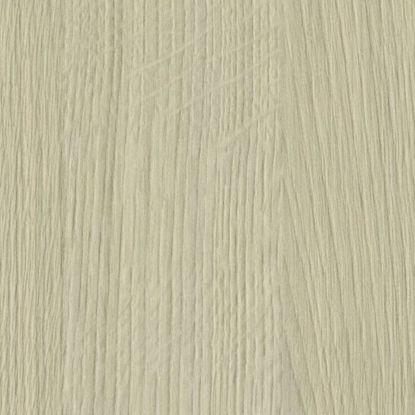lesomal-hrast-vanila-siv-3mm-5502