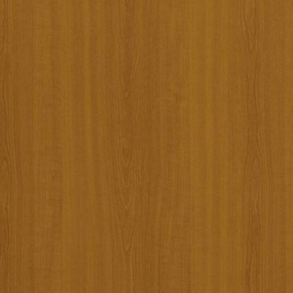 lesomal-mdf-cesnja-3mm
