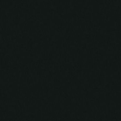 lesomal-mdf-crni-3mm