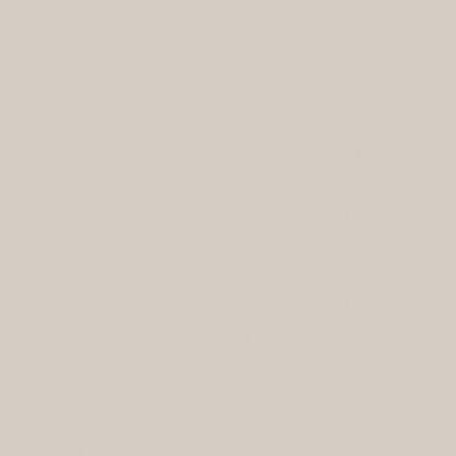 lesomal-u708-sivi-egger-2-8-mm