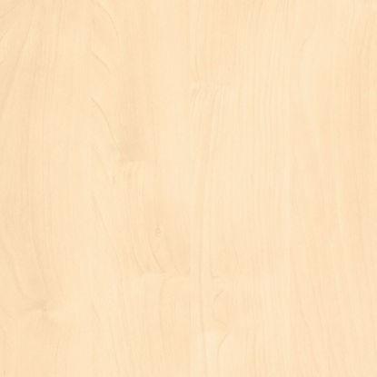 lesomal-h1733-breza-egger-2-8-mm