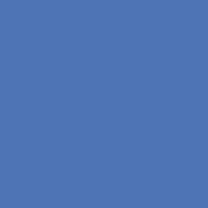 125bs-plosca-kompakt-modra-12mm