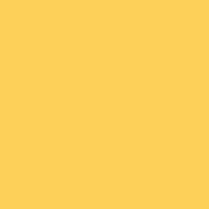 134bs-plosca-kompakt-rumena-12mm