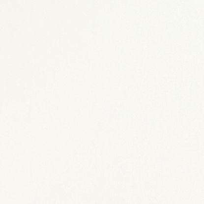 1101sm-iveral-beli