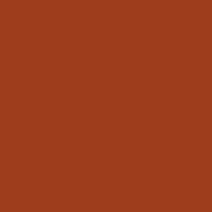 2098nm-iveral-keramicno-rdeca
