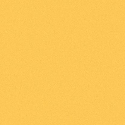 2134pe-iveral-rumen