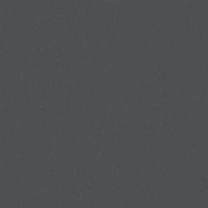 2162pe-iveral-grafit