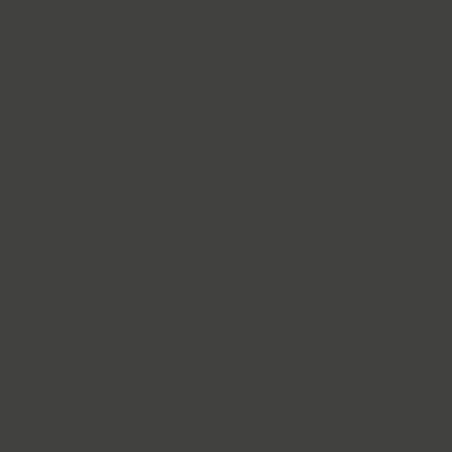 2164pe-iveral-antracit