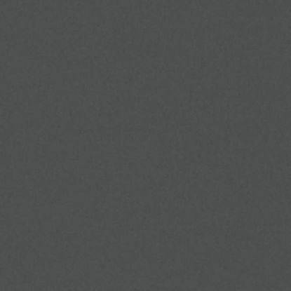 2166pe-iveral-sivi-bazalt