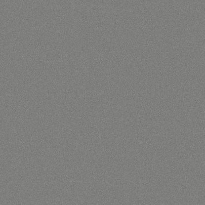2171pe-iveral-ahatno-siv