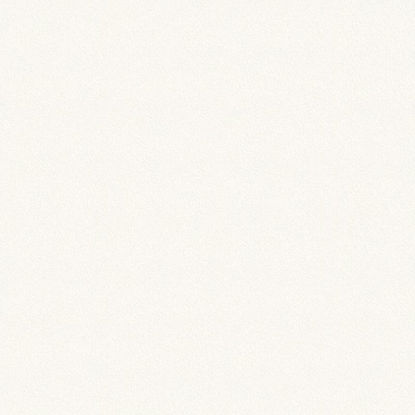 1570bs-iveral-beli-diamant