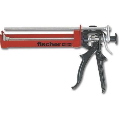 fischer-pistola-za-kartuse-fis-am