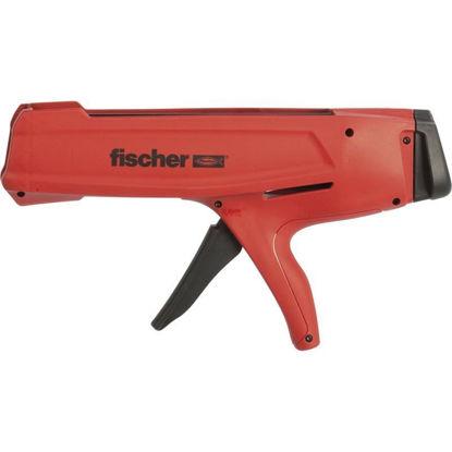 pistola-za-kartuse-fischer-fis-dm-s