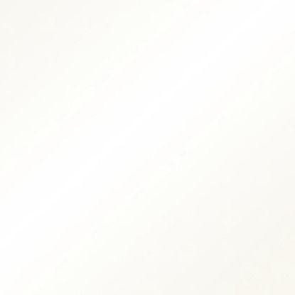 1570gl-iveral-diamantno-bel-8mm
