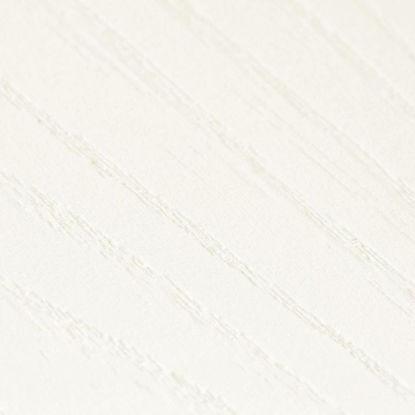 1570su-iveral-beli-diamant