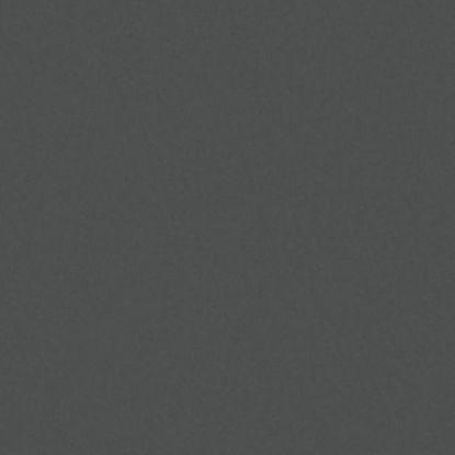 2166dp-iveral-bazalt-19mm
