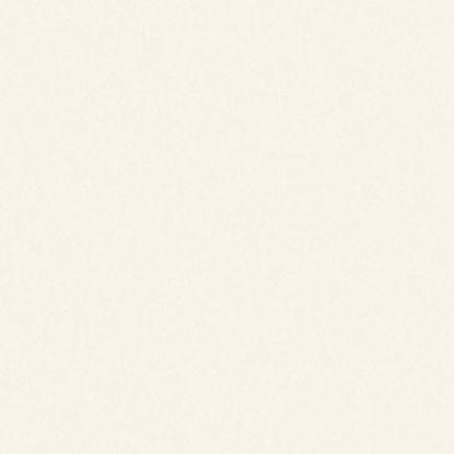 2507um-iveral-magnolija-19mm