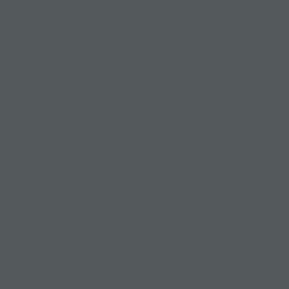 25722gt-iveral-nevihtno-siv-19mm
