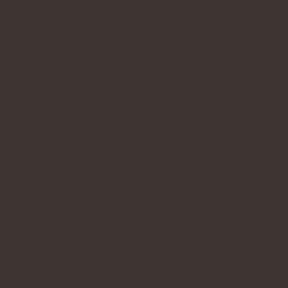 25726gt-iveral-kamerunsko-rjav-19mm