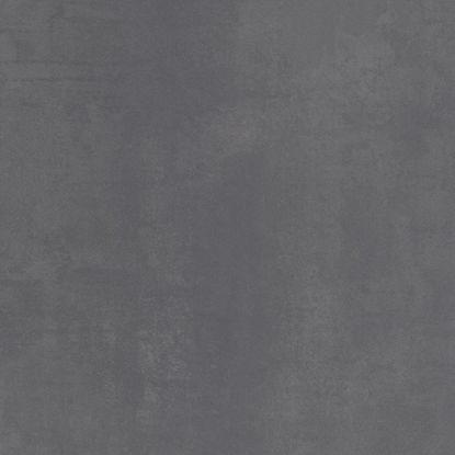 34321dp-iveral-oksid-19mm