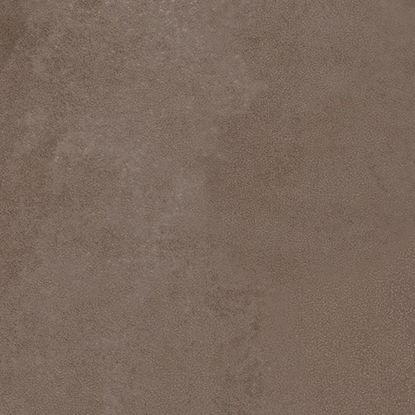 44408dp-iveral-oksid-baker-bron-19mm