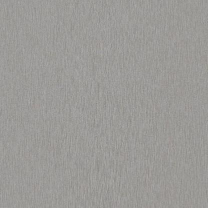 5853gt-iveral-titan-19mm