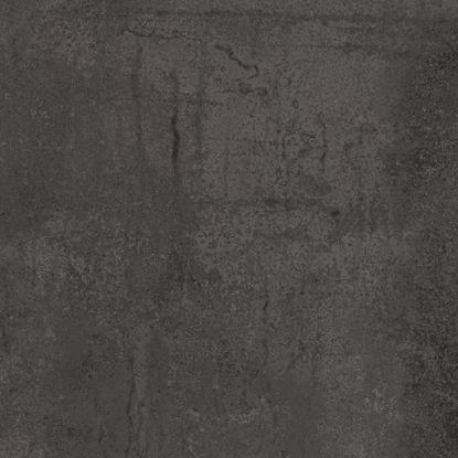 k4399dp-iveral-rjasto-zelezo-ocean-19mm