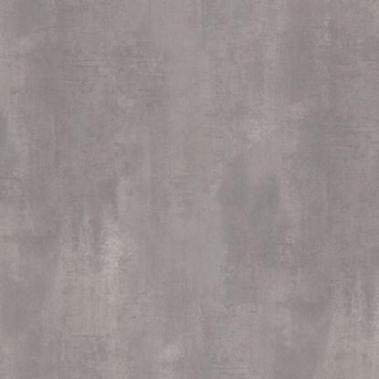 44375dp-iveral-beton-art-biser-siv-19mm