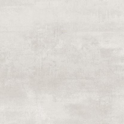 44374dp-iveral-beton-art-opalno-siv-19mm