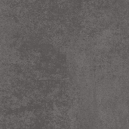 44405dp-iveral-beton-art-skrilnato-siv-19mm