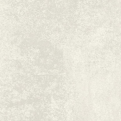 44406dp-iveral-beton-art-bel-19mm