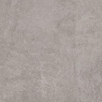 44407dp-iveral-beton-art-platinum-19-mm