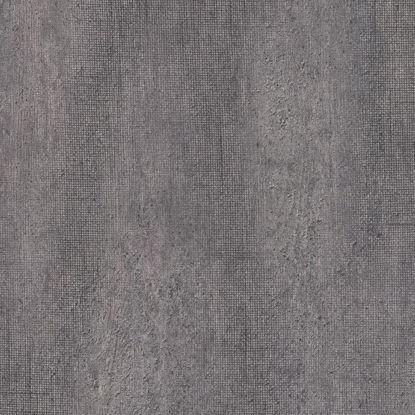 k4453dp-iveral-beton-weave-antracit-19mm