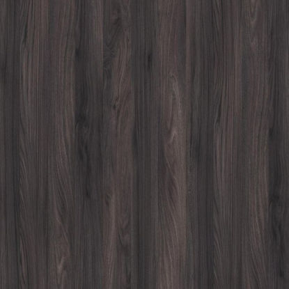 34055su-iveral-brest-lava